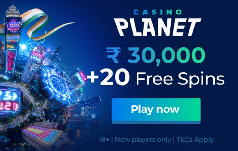 Free Recommendation On Worthwhile Gambling online