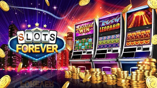 Tips Concerning Gambling You Can