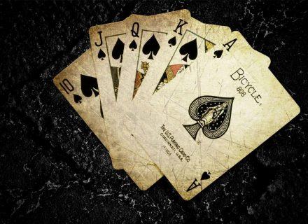 Improve On-line Casino Outcomes